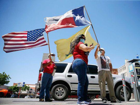 OPN_Corona_USprotest