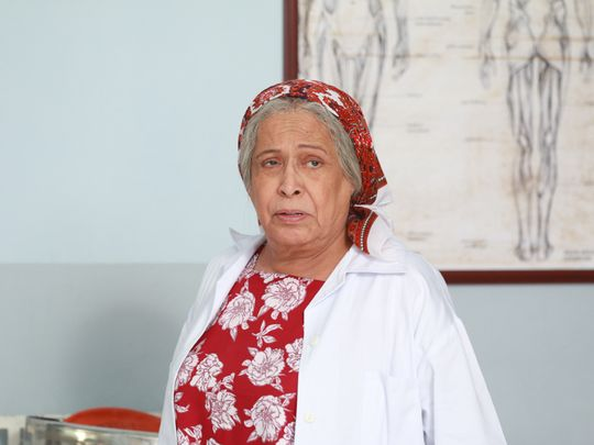 TAB 200426 Um Haroun-Hayat El Fahed22-1587894164170