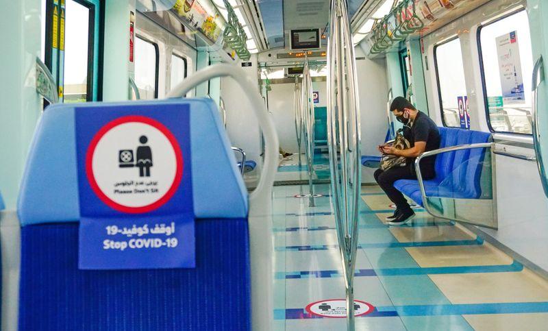 WEB 200426 DUBAI METRO BUS AND PARKING33-1587917967743