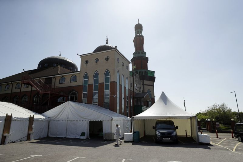 Copy of Virus_Outbreak_Britain_Mosque_Morgue_83771.jpg-b9c59-1587987578455