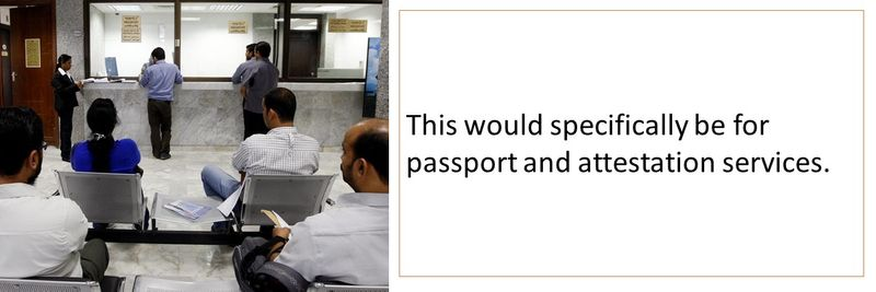 Indian passport renewal 1-10