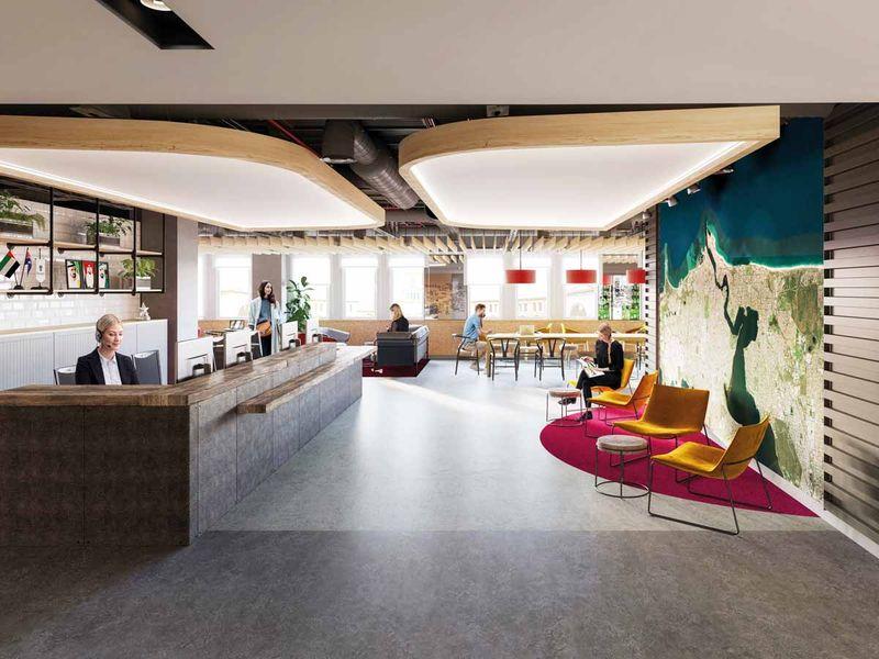 interior design jobs in sharjah admission