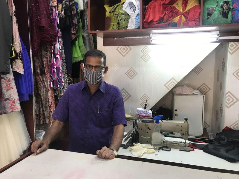 NAT Tailor in Naif street-1587990457081