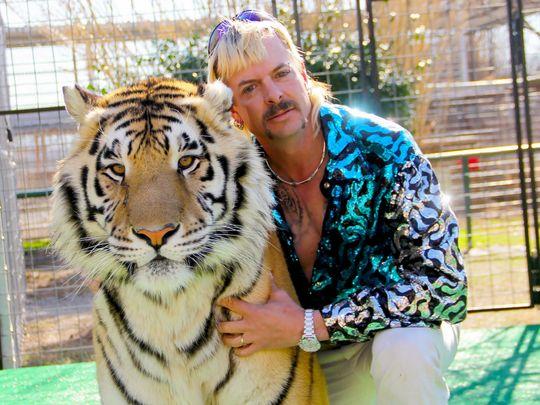 TAB 200427 Tiger King-1587972602821