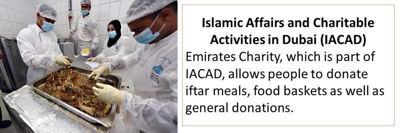 ramadan donating food 21-38