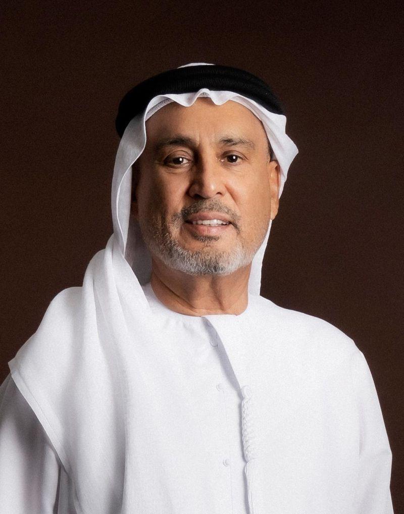 Abdul Hamied Ahmed Seddiqi