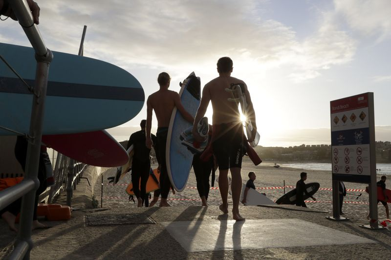 Copy of Virus_Outbreak_Australia_Beach_21026.jpg-74d8f~1-1588051605514