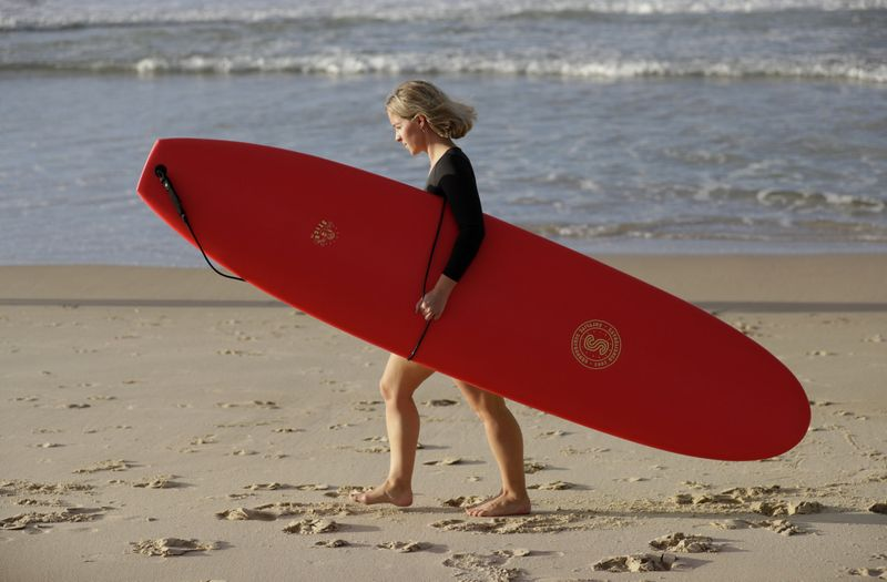 Copy of Virus_Outbreak_Australia_Beach_34476.jpg-3fb41-1588051635847
