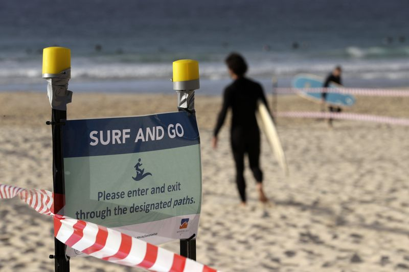 Copy of Virus_Outbreak_Australia_Beach_53506.jpg-54671-1588051614217