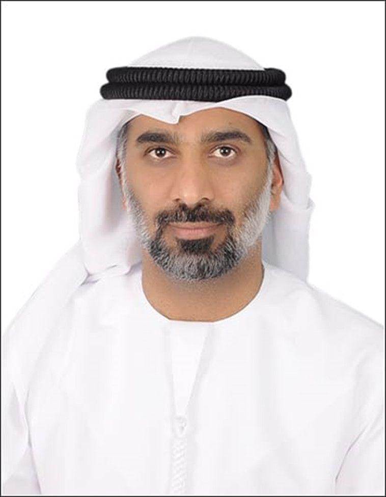 NAT 200427 Dr Ali Khamas  SC-1588057114427