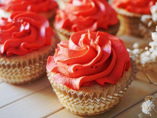 PW-200428_keto_Keto Vanilla Cupcake 1-1588082353730