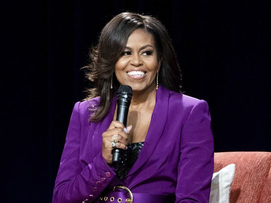 TAB 200428 Michelle Obama-1588053378735