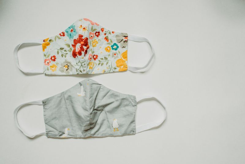 TAB 200428 handmade-masks1-1588053958701