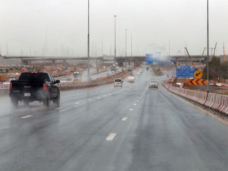 UAE_RAIN_GALLERY