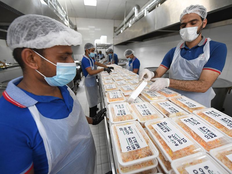 WEB-10-MILLION-MEALS1-(Read-Only)