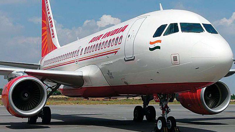 WIN AIR INDIA-1588076949284