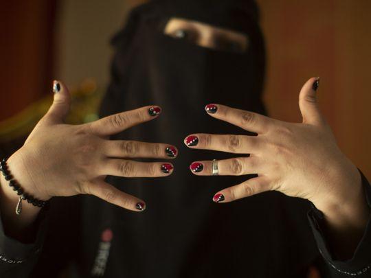 Copy of Yemen_Disappearing_Women_89745.jpg-d1a42-1588153508089