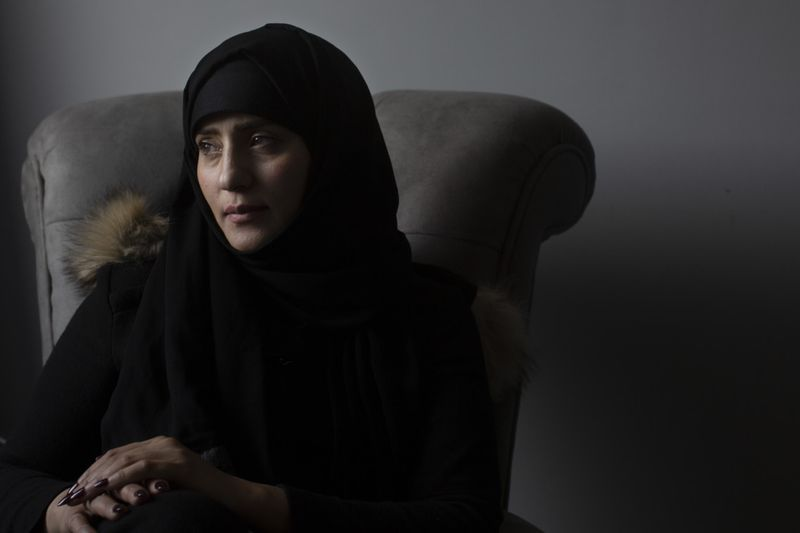Copy of Yemen_Imprisoned_Women_16398.jpg-6eb64-1588153510683