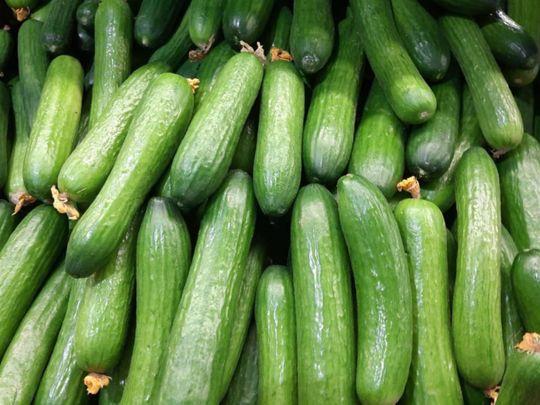 FTC cucumbers-1588150154410