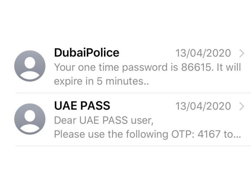 NAT 200426 Cyber fraud MF-1588140662359