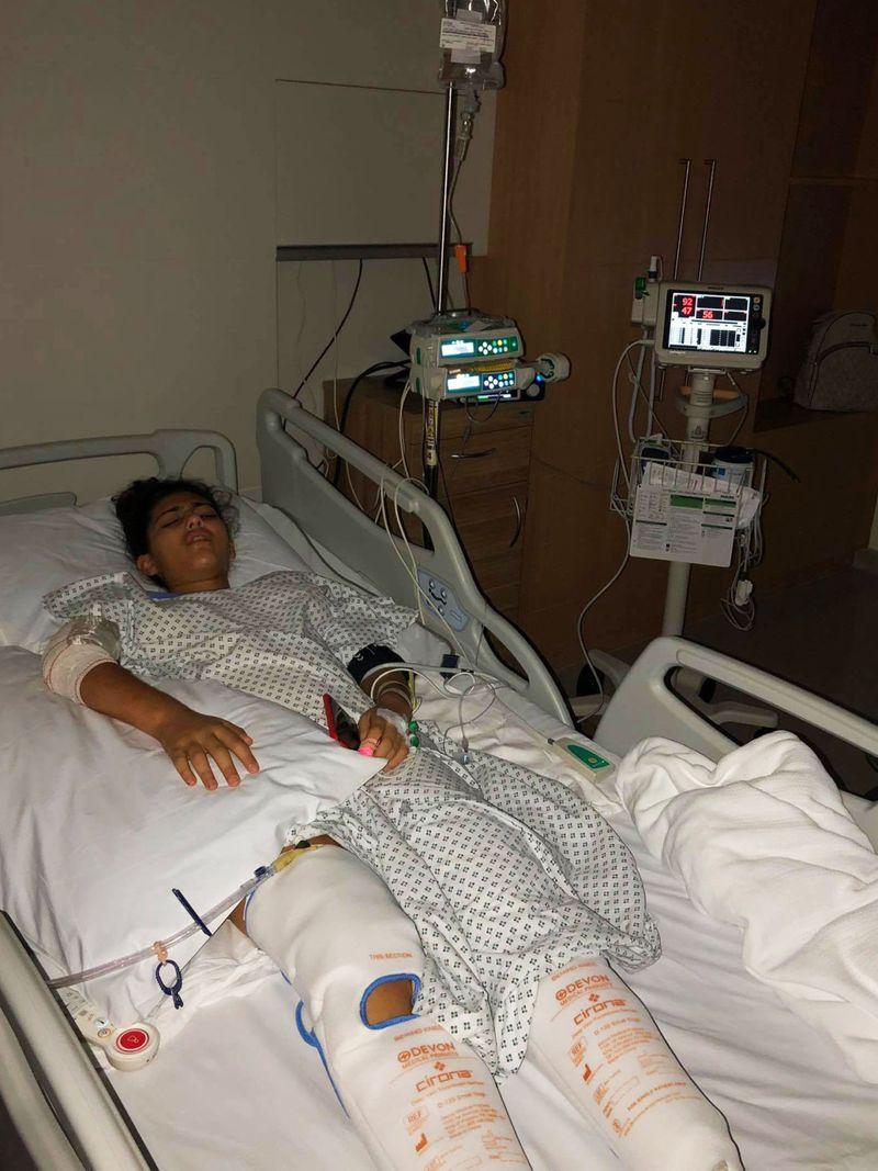 NAT_Myra in hospital-1588151553318