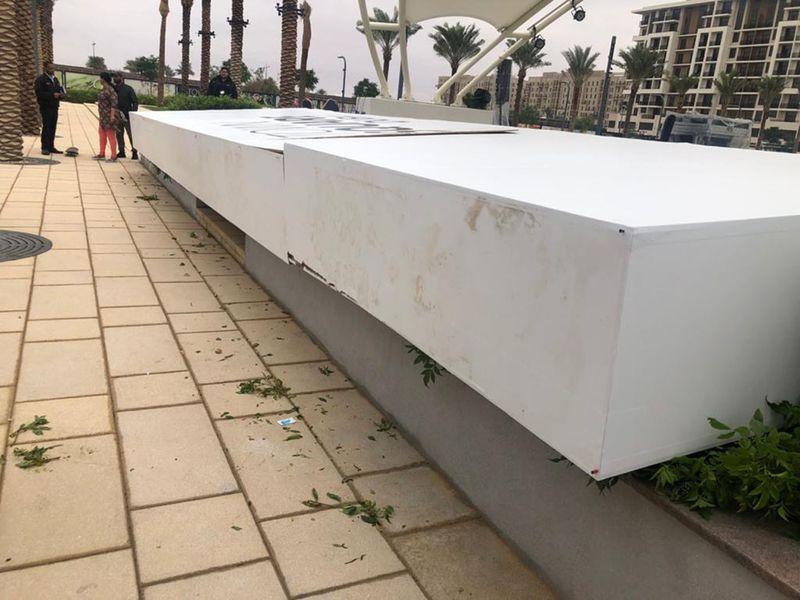 NAT_the fallen wall-1588151558114