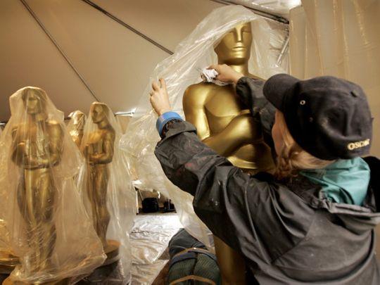 TAB 200429 Oscars-1588141760805