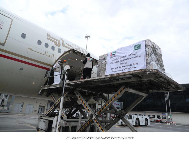 WAM UAE AID PAKISTAN44-1588145226486