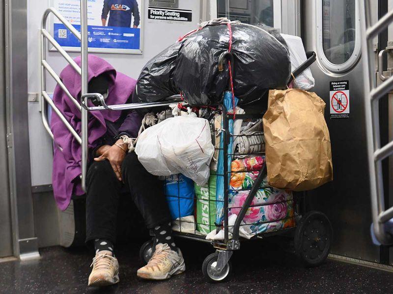 20200430 homeless