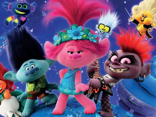 Trolls World Tour-1588225653471