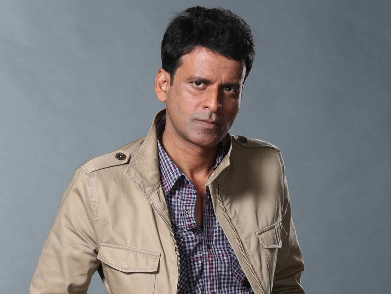 Manoj Bajpayee COVER-1588323585104