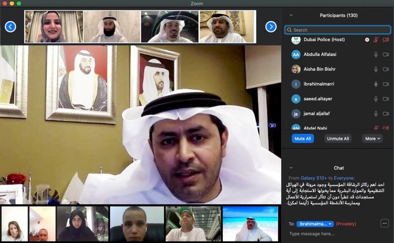 NAT 200501 Dubai has strong digital infrastructure-1588317028843