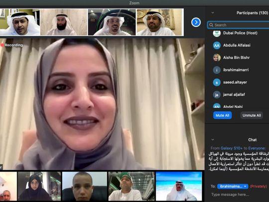 NAT 200501 Dubai has strong digital infrastructure1-1588317031191