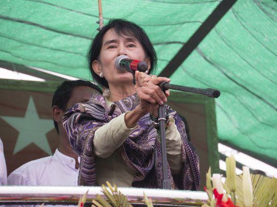 OPN 200501 Suu Kyi-1588323053641
