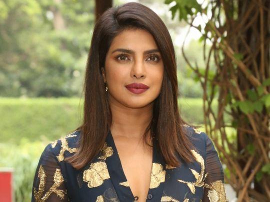 TAB 200501 Priyanka Chopra1-1588331343250