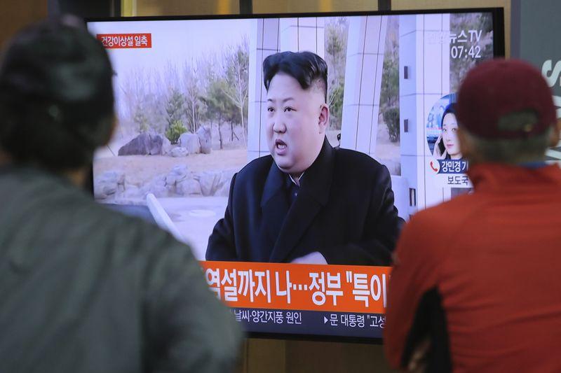 Copy of South_Korea_North_Korea_Kim_93047.jpg-01c24-1588410632922