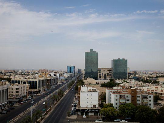 Copy of saudi-7a338f20-8b12-11ea-9dfd-990f9dcc71fc-1588425486271