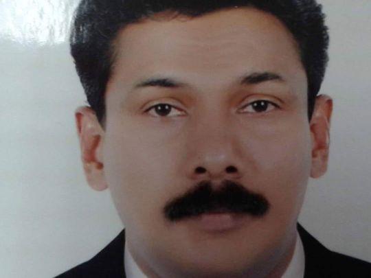 NAT Sreedharan Devakumar-1588430358695