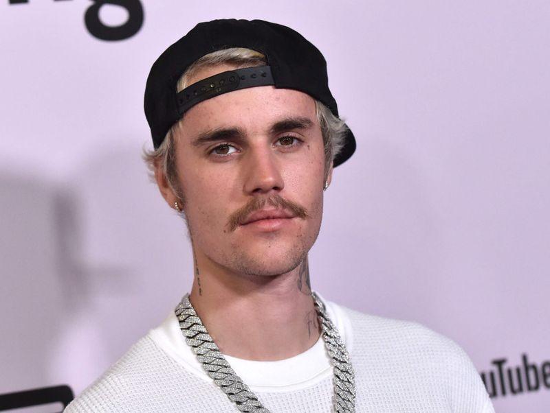 TAB 200502 Justin Bieber-1588402185749