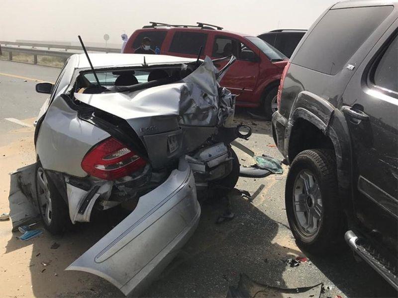 20200503_car-accident