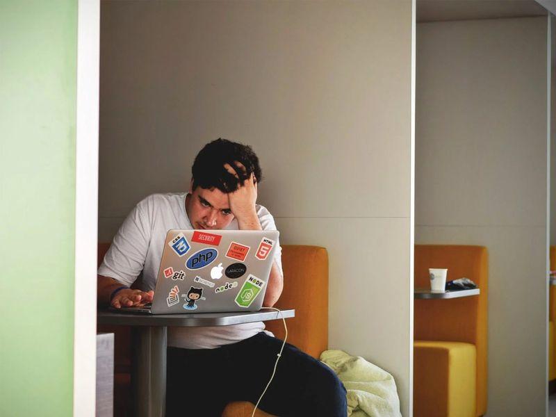 COVID-19 unemployed