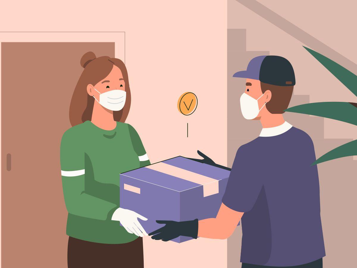 Medicine delivery2