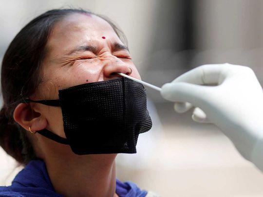 OPN_India_coronavirus