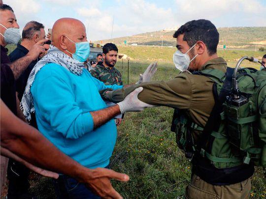 Opn_Palestine