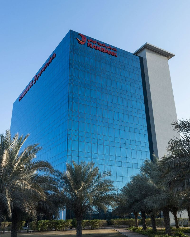 UAE's RAKBank has its best quarter since COVID-19 struck, with net profit of Dh192m for Q2-21