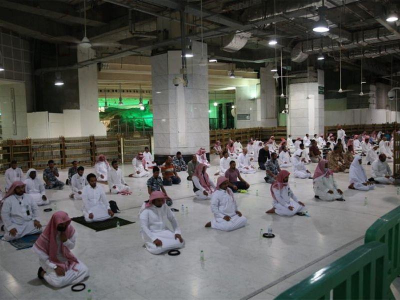 20200504_grand_mosque