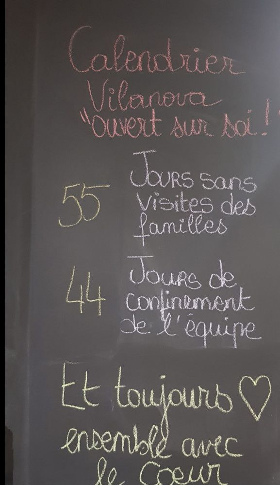 Copy of Virus_Outbreak_France_Nursing_Home_Heroes_15488.jpg-af8b7~1-1588594429359