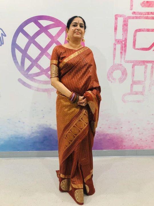 NAT 200504 Deepa Nair-1588578974439