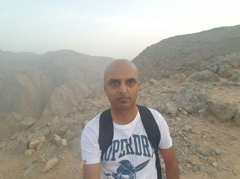 Sohail Jebel Jais-1588585621721