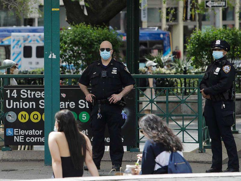 Virus_Outbreak_New_York_80285